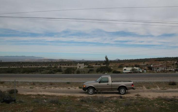Foto de terreno comercial en venta en  , cereso el hongo, tecate, baja california, 1380847 No. 04