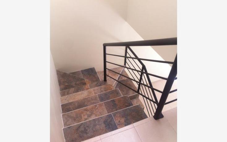 Foto de casa en venta en  11108, san ramón 4a sección, puebla, puebla, 1983278 No. 06