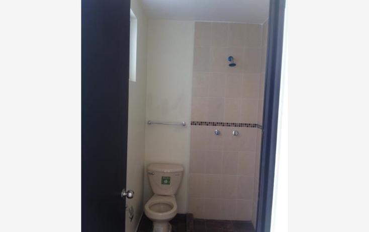 Foto de casa en venta en  11108, san ramón 4a sección, puebla, puebla, 1983278 No. 08