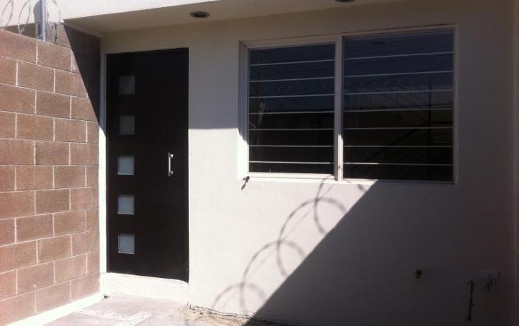 Foto de casa en venta en  11108, san ramón 4a sección, puebla, puebla, 1983278 No. 11