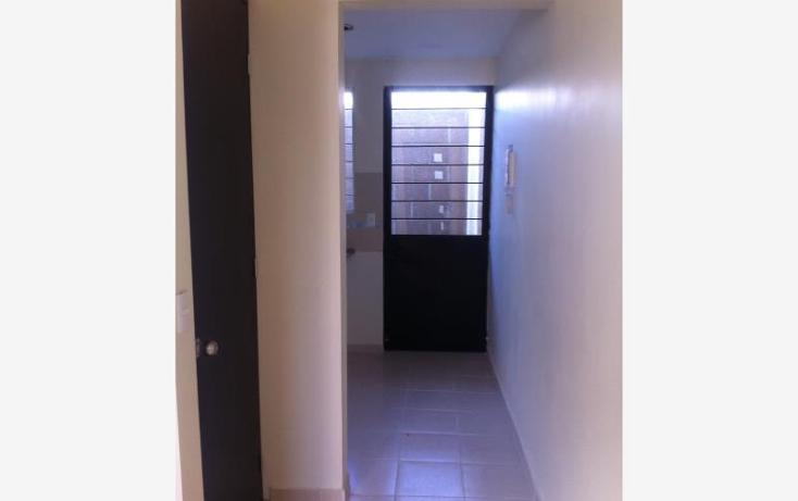 Foto de casa en venta en  11108, san ramón 4a sección, puebla, puebla, 1983278 No. 12