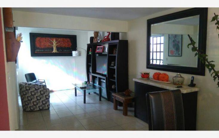 Foto de casa en venta en cerezo, praderas del sol, san juan del río, querétaro, 2000630 no 06