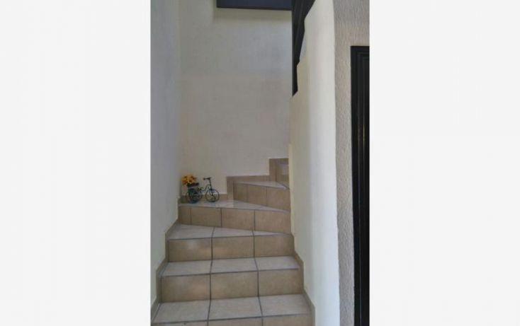 Foto de casa en venta en cerezo, praderas del sol, san juan del río, querétaro, 2000630 no 08