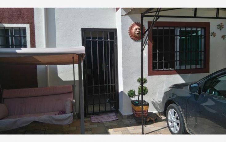 Foto de casa en venta en cerezo, praderas del sol, san juan del río, querétaro, 2000630 no 09