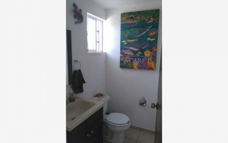 Foto de casa en venta en cerezo, praderas del sol, san juan del río, querétaro, 2000630 no 12