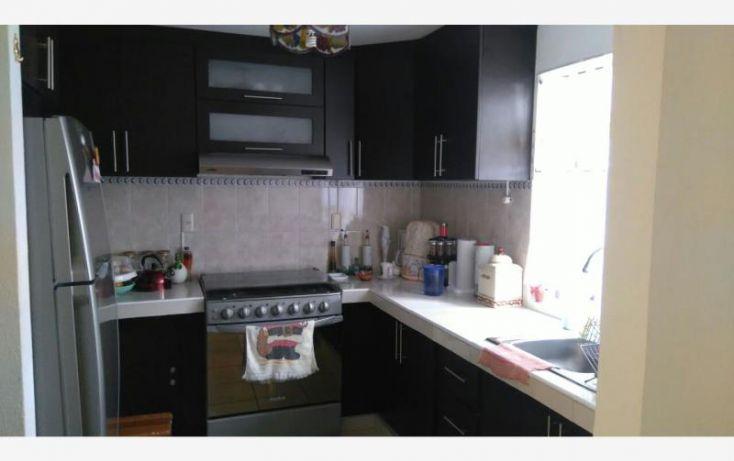 Foto de casa en venta en cerezo, praderas del sol, san juan del río, querétaro, 2000630 no 20