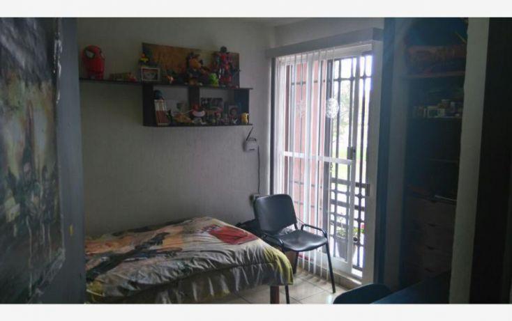 Foto de casa en venta en cerezo, praderas del sol, san juan del río, querétaro, 2000630 no 27