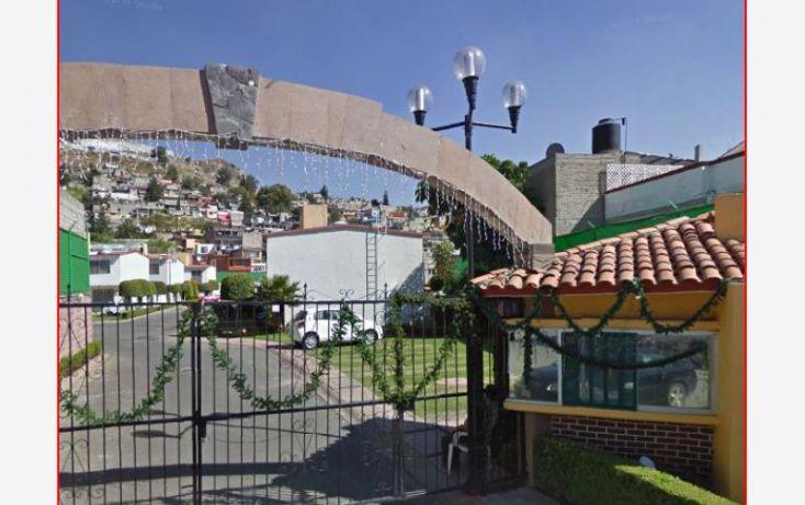 Foto de casa en venta en cerezos 141, jardines de atizapán, atizapán de zaragoza, estado de méxico, 1987500 no 01