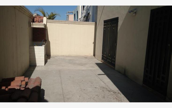 Foto de casa en venta en  625, real cumbres 2do sector, monterrey, nuevo león, 1816612 No. 02
