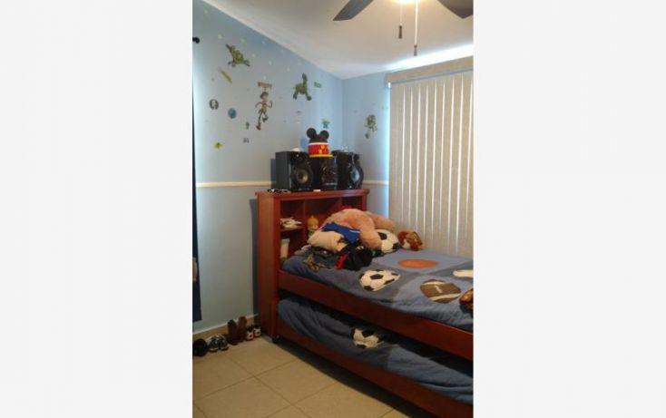 Foto de casa en venta en cerezos 625, real cumbres 2do sector, monterrey, nuevo león, 1816612 no 03