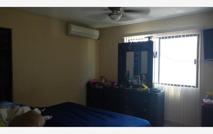 Foto de casa en venta en  625, real cumbres 2do sector, monterrey, nuevo león, 1816612 No. 05