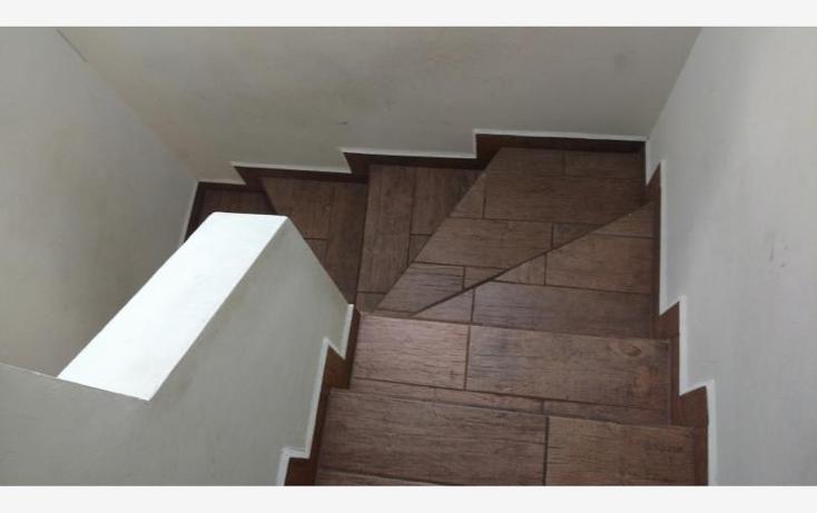 Foto de casa en venta en  625, real cumbres 2do sector, monterrey, nuevo león, 1816612 No. 06