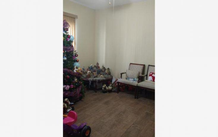 Foto de casa en venta en cerezos 625, real cumbres 2do sector, monterrey, nuevo león, 1816612 no 07