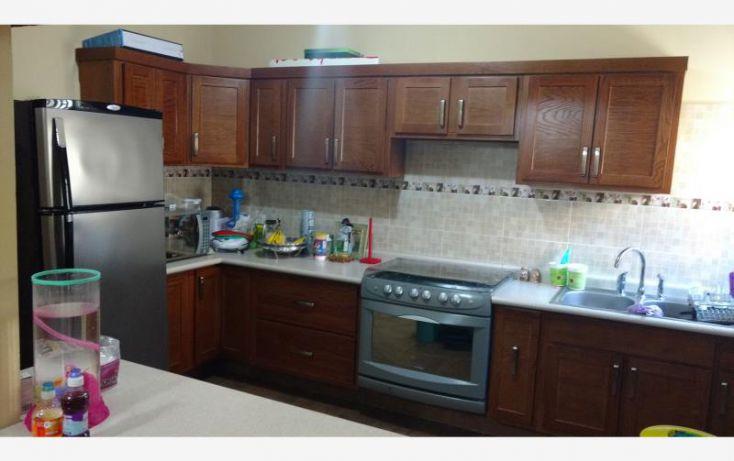 Foto de casa en venta en cerezos 625, real cumbres 2do sector, monterrey, nuevo león, 1816612 no 11