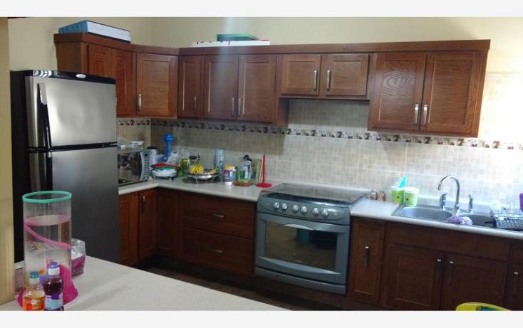 Foto de casa en venta en  625, real cumbres 2do sector, monterrey, nuevo león, 1816612 No. 11