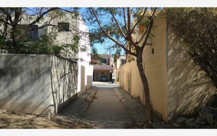 Foto de casa en venta en cerezos 625, real cumbres 2do sector, monterrey, nuevo león, 1816612 no 18