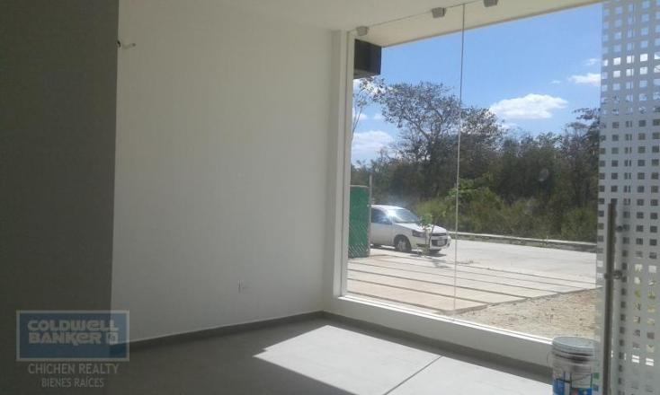 Foto de casa en condominio en venta en  , cholul, mérida, yucatán, 1755465 No. 03