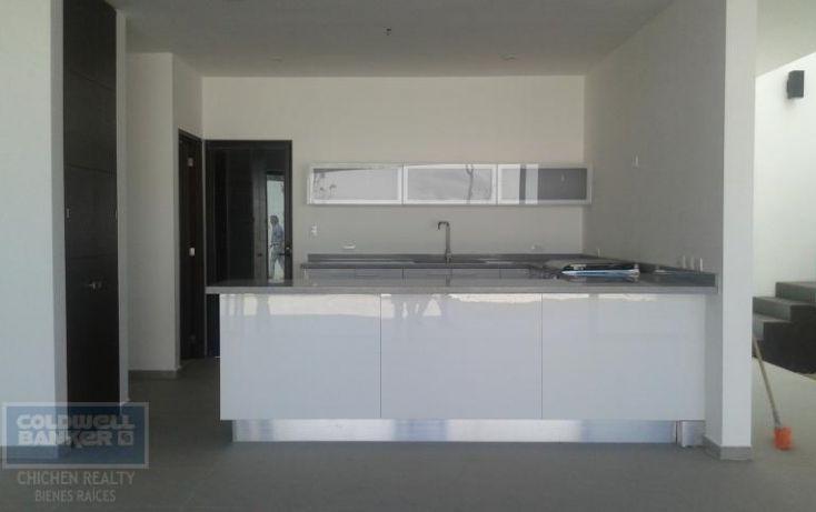 Foto de casa en condominio en venta en cerezos, cholul, mérida, yucatán, 1755465 no 05