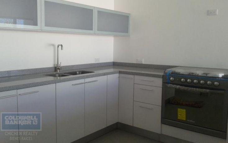 Foto de casa en condominio en venta en cerezos, cholul, mérida, yucatán, 1755465 no 06