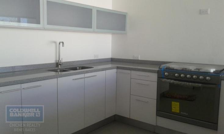 Foto de casa en condominio en venta en  , cholul, mérida, yucatán, 1755465 No. 06