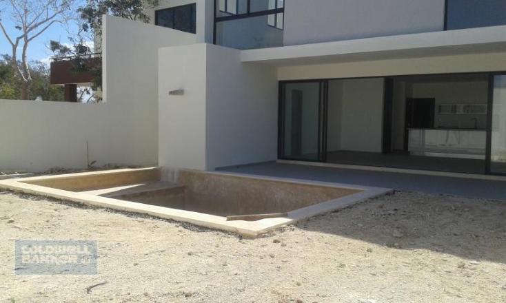Foto de casa en condominio en venta en  , cholul, mérida, yucatán, 1755465 No. 07