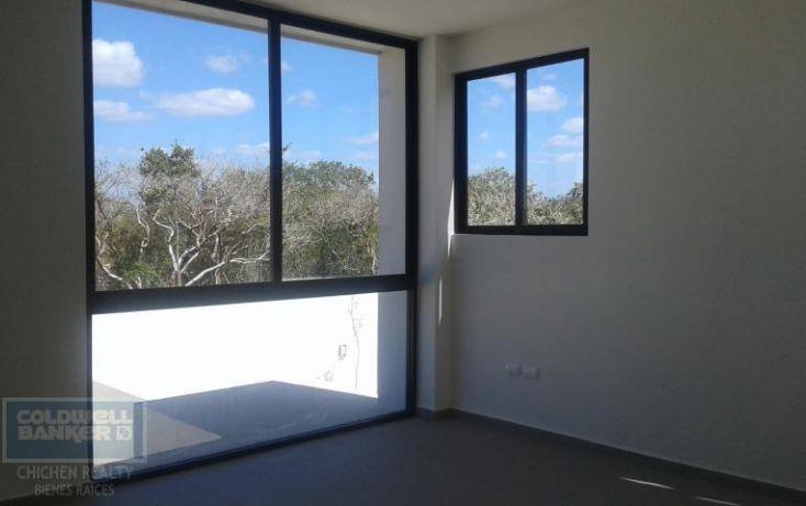 Foto de casa en condominio en venta en cerezos, cholul, mérida, yucatán, 1755465 no 08