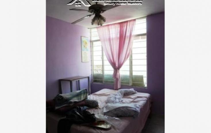 Foto de casa en venta en cerezos, fidel velázquez sánchez sector 1, san nicolás de los garza, nuevo león, 603830 no 06