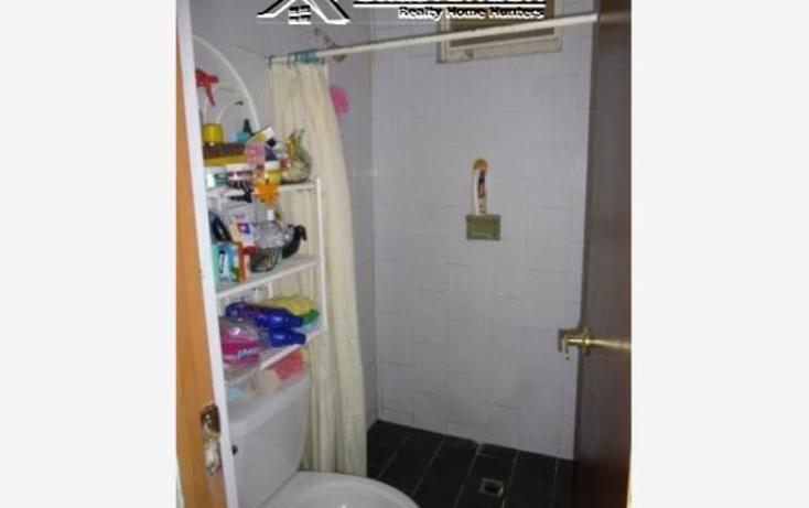Foto de casa en venta en cerezos, fidel velázquez sánchez sector 1, san nicolás de los garza, nuevo león, 603830 no 08