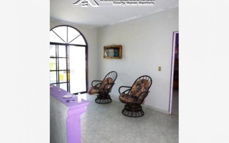 Foto de casa en venta en cerezos, fidel velázquez sánchez sector 1, san nicolás de los garza, nuevo león, 603830 no 09