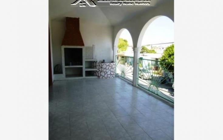 Foto de casa en venta en cerezos, fidel velázquez sánchez sector 1, san nicolás de los garza, nuevo león, 603830 no 15
