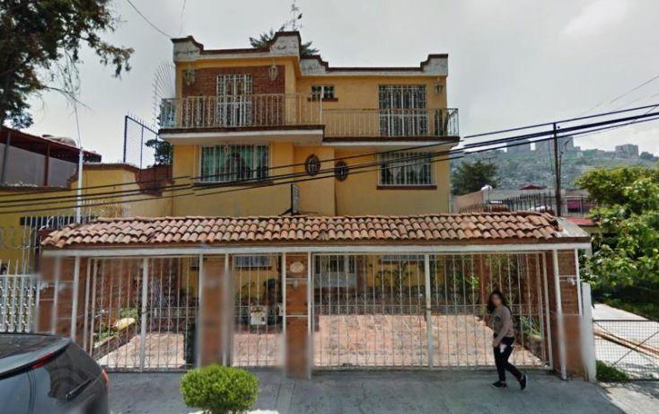 Foto de casa en venta en cerezos, jardines de atizapán, atizapán de zaragoza, estado de méxico, 1843872 no 01