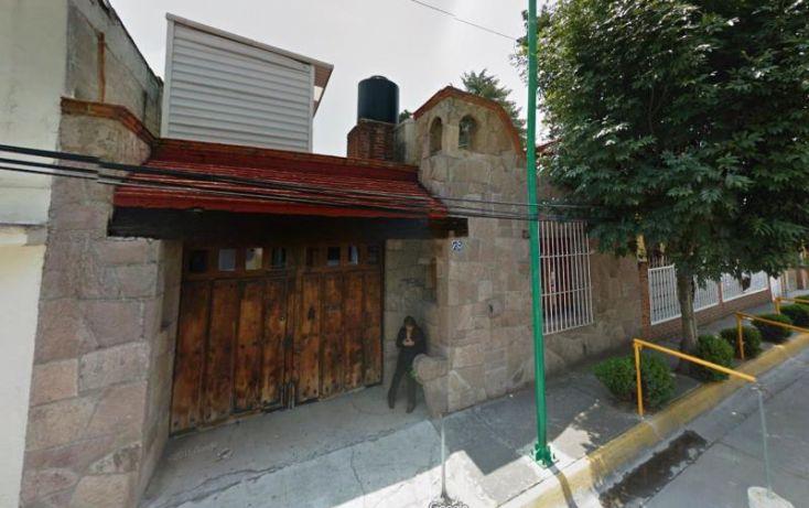 Foto de casa en venta en cerezos, jardines de atizapán, atizapán de zaragoza, estado de méxico, 1843946 no 01