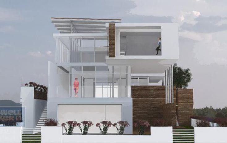 Foto de casa en venta en cerezos, rancho san juan, atizapán de zaragoza, estado de méxico, 1441899 no 02