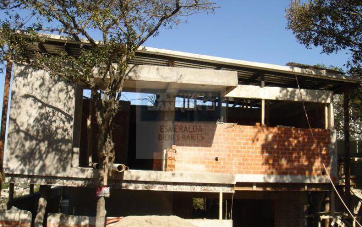 Foto de casa en venta en cerezos, rancho san juan, atizapán de zaragoza, estado de méxico, 1441899 no 04