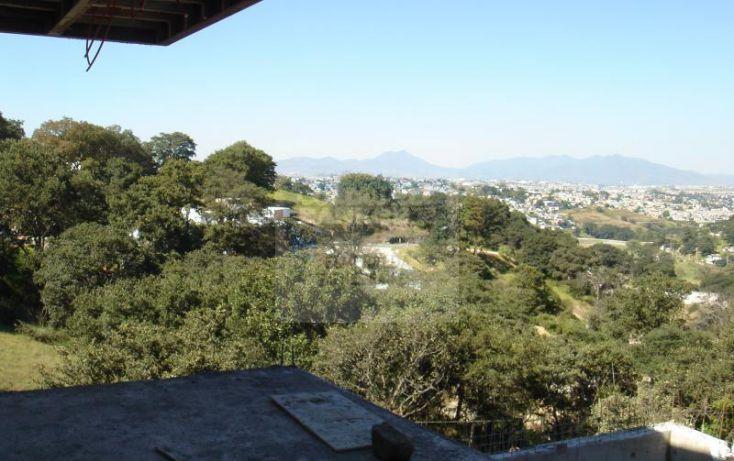Foto de casa en venta en cerezos, rancho san juan, atizapán de zaragoza, estado de méxico, 1441899 no 07