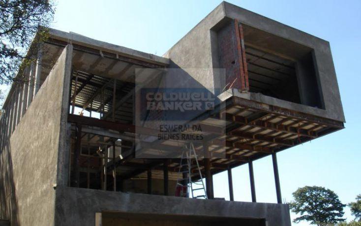 Foto de casa en venta en cerezos, rancho san juan, atizapán de zaragoza, estado de méxico, 1441899 no 09