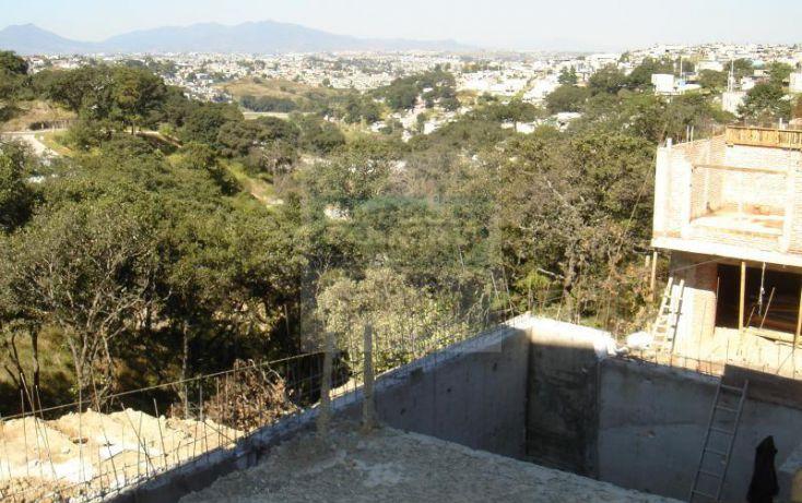 Foto de casa en venta en cerezos, rancho san juan, atizapán de zaragoza, estado de méxico, 1441899 no 12