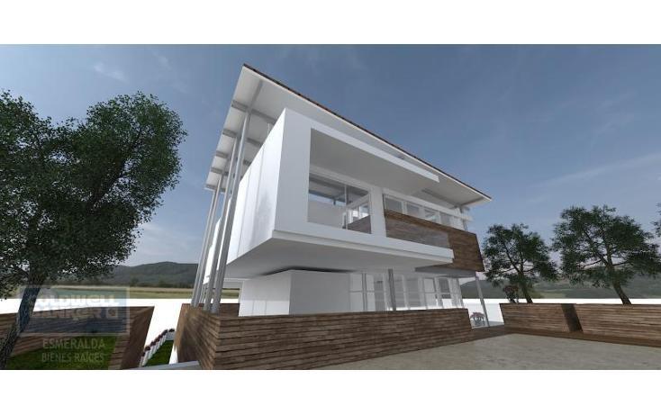 Foto de casa en venta en  , rancho san juan, atizapán de zaragoza, méxico, 1441899 No. 03