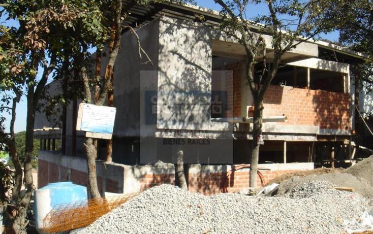 Foto de casa en venta en  , rancho san juan, atizapán de zaragoza, méxico, 1441899 No. 05