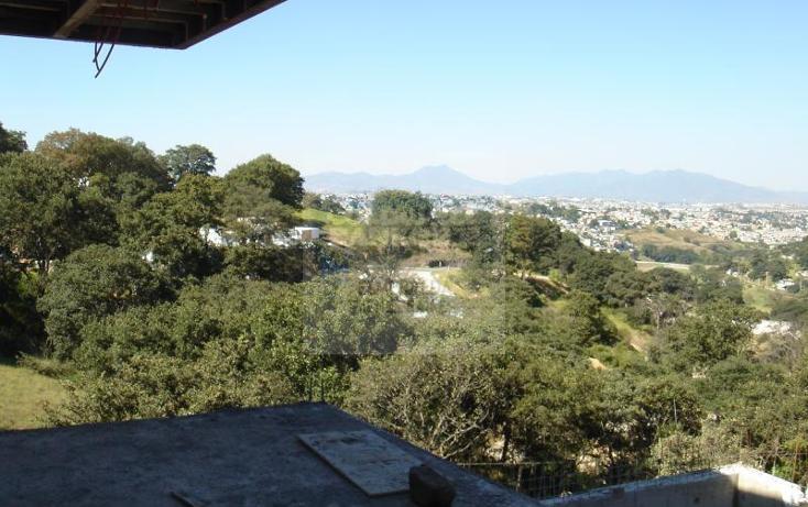 Foto de casa en venta en  , rancho san juan, atizapán de zaragoza, méxico, 1441899 No. 07