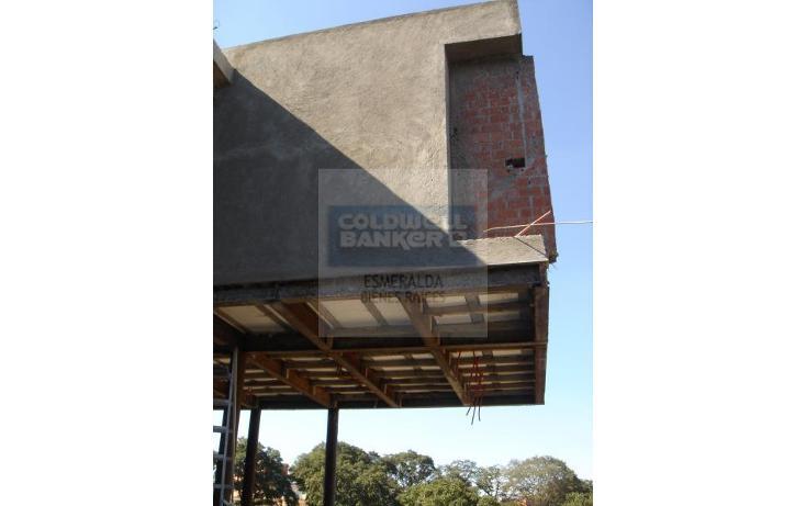 Foto de casa en venta en  , rancho san juan, atizapán de zaragoza, méxico, 1441899 No. 08