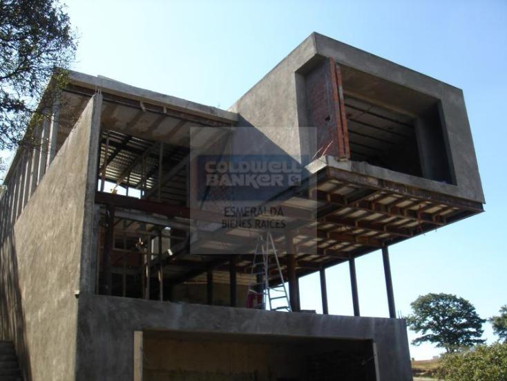 Foto de casa en venta en  , rancho san juan, atizapán de zaragoza, méxico, 1441899 No. 09