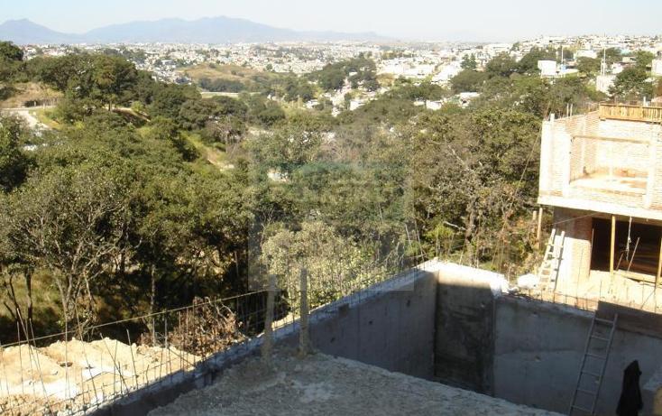 Foto de casa en venta en  , rancho san juan, atizapán de zaragoza, méxico, 1441899 No. 12
