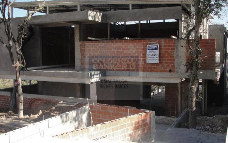 Foto de casa en venta en  , rancho san juan, atizapán de zaragoza, méxico, 1441899 No. 13