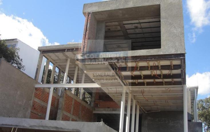Foto de casa en venta en  , rancho san juan, atizapán de zaragoza, méxico, 1441899 No. 15