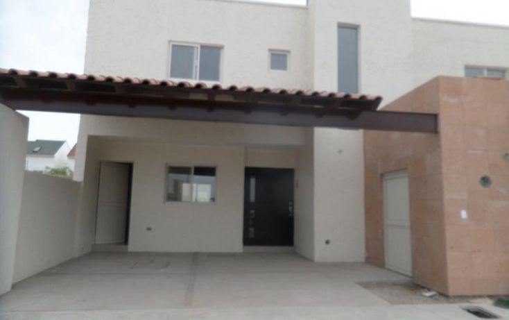 Foto de casa en venta en cerr agave 1, la libertad, torreón, coahuila de zaragoza, 1826006 no 01