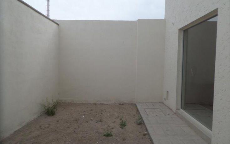 Foto de casa en venta en cerr agave 1, la libertad, torreón, coahuila de zaragoza, 1826006 no 05