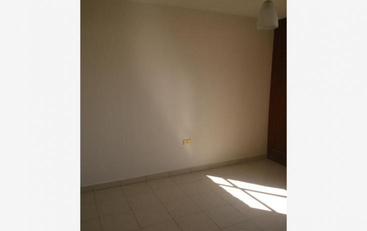 Foto de departamento en venta en cerrada 1 b 34, del valle, puebla, puebla, 370238 no 02