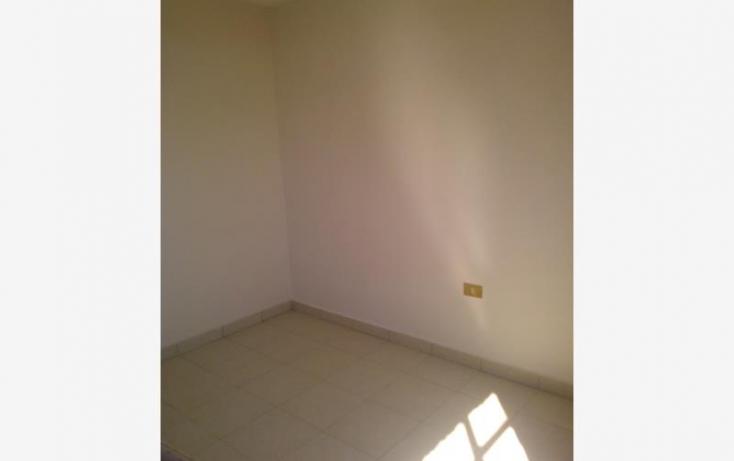 Foto de departamento en venta en cerrada 1 b 34, del valle, puebla, puebla, 370238 no 03