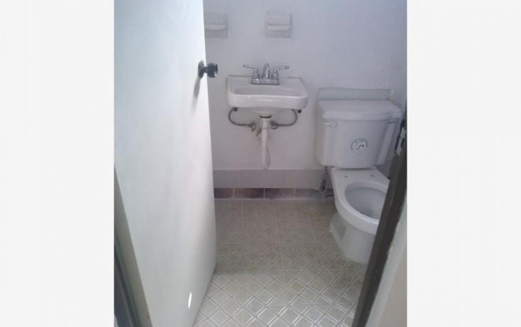 Foto de departamento en venta en cerrada 1 b 34, del valle, puebla, puebla, 370238 no 05